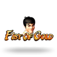 Fist Of Gold by Spadegaming
