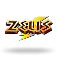 Zeus by Spadegaming