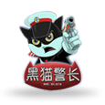 Detective Black Cat by Top Trend Gaming