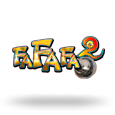 FaFaFa 2 by Spadegaming