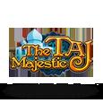 The Majestic Taj by GamingSoft