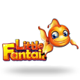 Little Fantail by GamingSoft