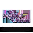 The Mythical Unicorn by GamingSoft