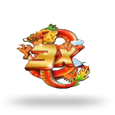 3x Dragon Supreme by GamingSoft