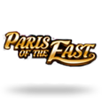 Paris of the East by GamingSoft