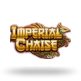 Imperial Chaise by GamingSoft