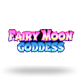 Fairy Moon Goddess by GamingSoft