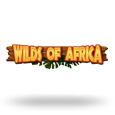 Wilds Of Africa by GamingSoft