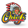 Chiefs Fortune by MicroGaming
