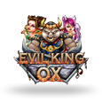 Evil King OX by GamingSoft