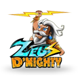 Zeus D' Mighty by GamingSoft