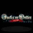 Jacks or Better 4 Line Video Poker by Playtech