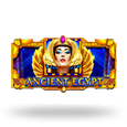 Ancient Egypt by Pragmatic Play