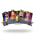 Golden Royals by Booming Games