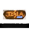 Tesla Jolt by NoLimitCity