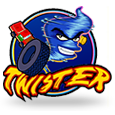 Twister by MicroGaming
