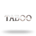 Taboo by Endorphina