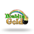 Doublin Gold by Booming Games