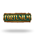 Fortunium by Stormcraft Studios
