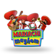 Mariachi Mayhem by The Games Company