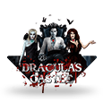 Draculas Castle by Wazdan