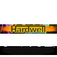 Hardwell by Stakelogic