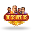 Boss Vegas by Spinmatic