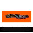 Magic Hunter by BF Games