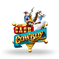 Cash Cowboys by The Games Company