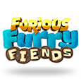 Furious Furry Fiends by The Games Company