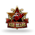 KGB Bears by The Games Company