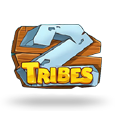 Two Tribes by The Games Company