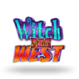 Witch of the West by The Games Company