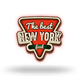 Best New York Food by BF Games