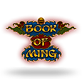 Book Of Ming by BF Games
