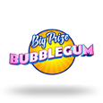 Big Prize Bubblegum by Incredible Technologies