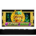 Aztec Gems by Pragmatic Play
