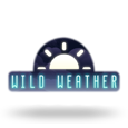 Wild Weather by Tom Horn Gaming