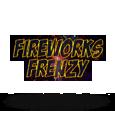 Fireworks Frenzy by EYECON