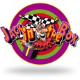 Jack in theBox by MicroGaming