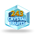 243 Crystal Fruits by Tom Horn Gaming