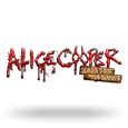 Alice Coopers Schools Out For Summer by Spike Games