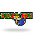 Bulls Eye by MicroGaming
