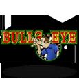 Bulls Eye by MicroGaming