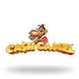 Cash Camel by iSoftBet