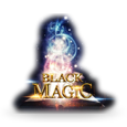 Black Magic by SYNOT Games