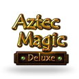 Aztec Magic Deluxe by BGAMING