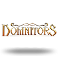 Domnitors by BGAMING