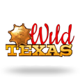 Wild Texas by BGAMING