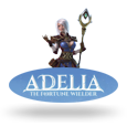 Adelia The Fortune Wielder by Foxium